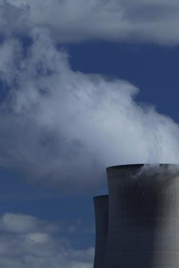 The Energy Minister said the proposed emmissions standards had become redundant.