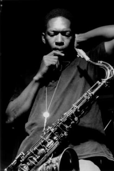 John Coltrane: Examples of his legacy abound.