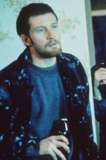 David Wenham and Toni Collette in the 1998 film.