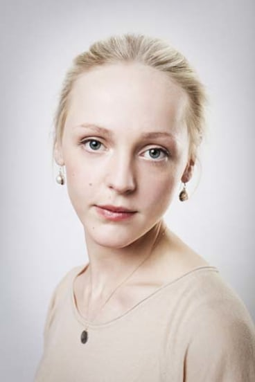 """""""There is a romanticism that brought me here, a sense of the unknown"""": Laura Marling."""