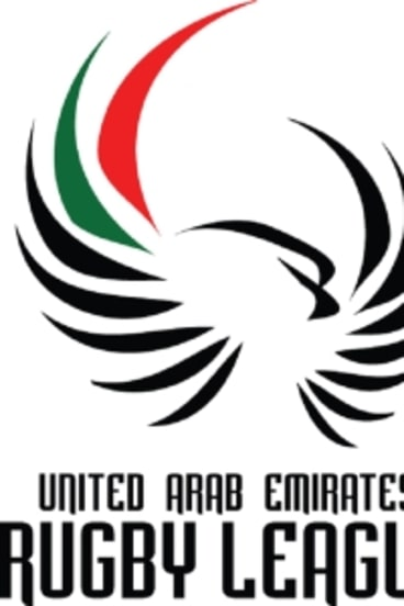 Caught up in a code war: UAE Rugby League.