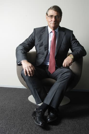 Better news on employment; consumption and business confidence will help counter the effect of weaker employment, says Westpac chief economist Bill Evans.