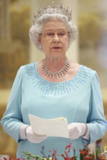 Australia is not likely to become a republic before the end of the reign of Queen Elizabeth II.