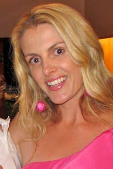 Belinda Burcham … alleged to have pursued proxy votes.