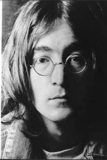 Everybody sing: John Lennon fans pay fitting tribute in <i>Working Class Hero</i>.