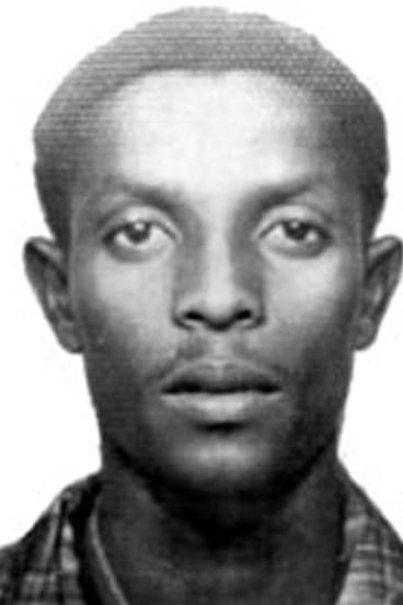 Fazul Mohammed topped the FBI's most wanted list for nearly 13 years.