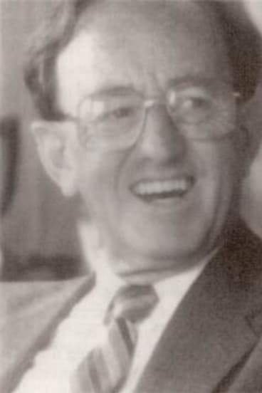 Frank Houston, widely regarded as the father of Australia's Pentecostal movement, admitted sexually abusing a boy in New Zealand in the 1970s.