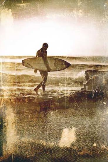 Naomi Frost's original photograph.