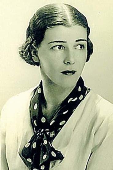 Edith Bayne.
