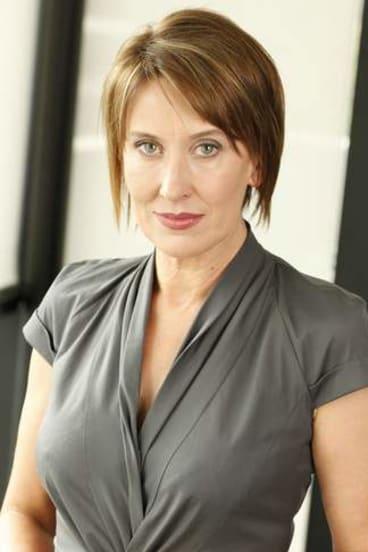 Abc Presenter Virginia Trioli Returns To Radio