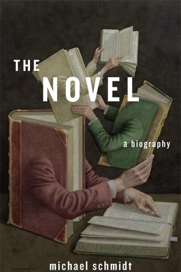 A beautiful life: The Novel by Michael Schmidt.