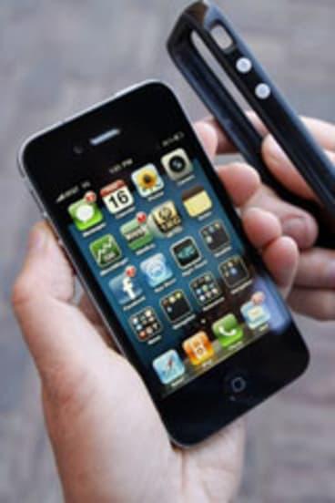 Buy Iphone C Outright Australia