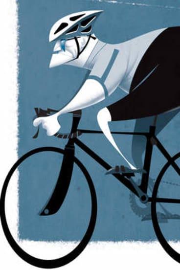 <i> Illustration: Pat Campbell </i>