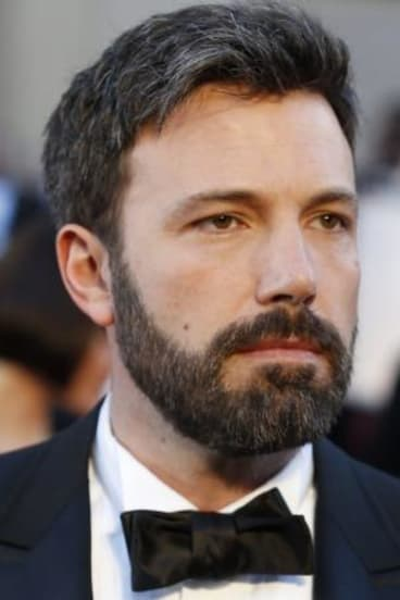 Batman star Ben Affleck hid his family's slave-owning past in TV documentary