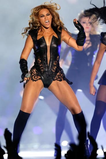 Beyonce will bring her Mrs Carter World Tour to Brisbane, Sydney, Melbourne, Adelaide, Perth and Auckland in October