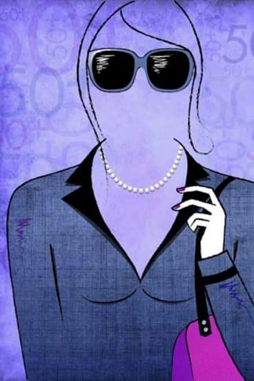 <em>Illustration: Veda Sarangapany</em>