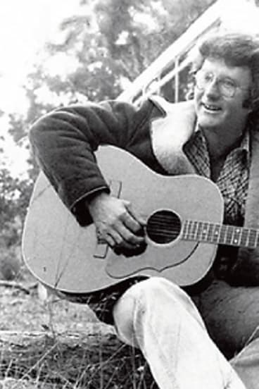 """Leaving pop and rock behind, """"Chess"""" had a string of hits as a country music singer."""