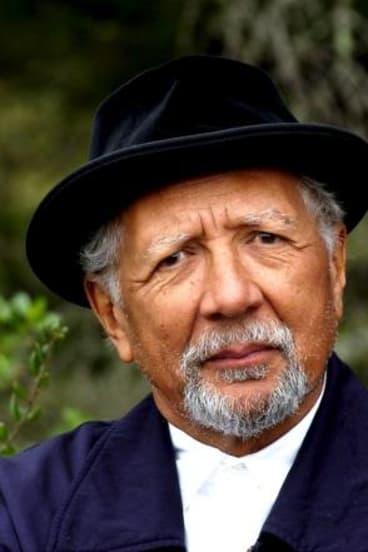 New moves: Charles Lloyd incorporated Eastern and African elements in his music.
