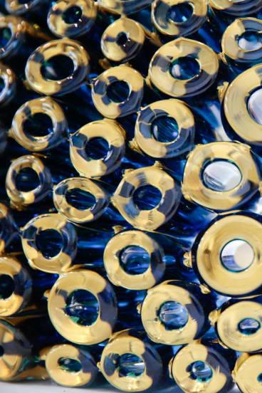 Canberra Glassworks.