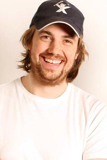 Mike Cannon-Brookes, Atlassian.