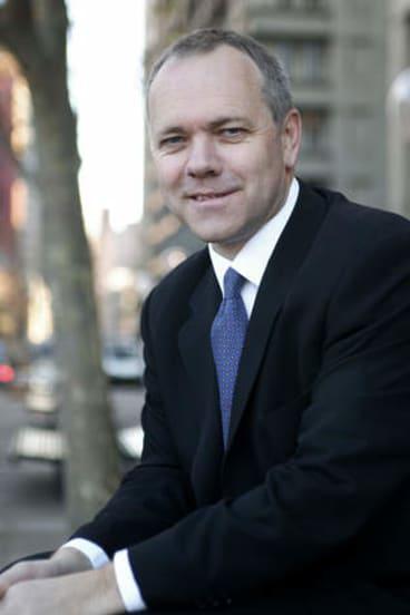 The Legal 500 > Maurice Blackburn Lawyers > Sydney ...