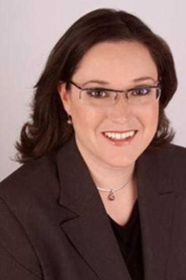 COSBOA chief executive Jaye Radisich has resigned.