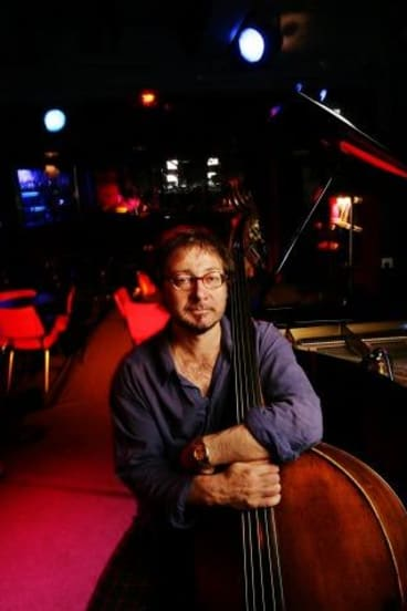 Michael Tortoni says his jazz venue will live on, in another form and location, after Bennetts Lane closes on June 15.