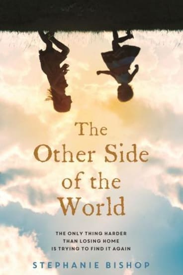 Fluid yet precise prose: <i>The Other Side of the World</i> by Stephanie Bishop.