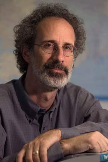 """Dr Gleick published a statement on the internet yesterday apologising for obtaining the documents by deceptive means""."