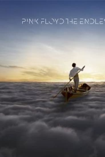 Familiar territory: Pink Floyd's new album <i>The Endless River</i> breaks no new ground and that will be no bad thing to those who have been on the long journey with them.