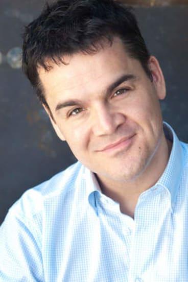 New Brisbane Powerhouse artistic director Kris Stewart