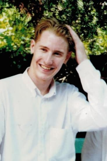 Conductor Ben Northey moved to Melbourne in 1991.