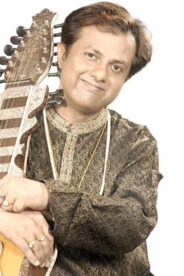 Debashish Bhattacharya: Music is both innovative and traditional.