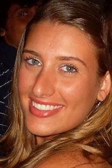 Suellen Domingues Zaupa was found dead on November 21 from a suspected drug overdose in the $1.7 million Elizabeth Bay apartment of Sydney neurosurgeon Suresh Nair.