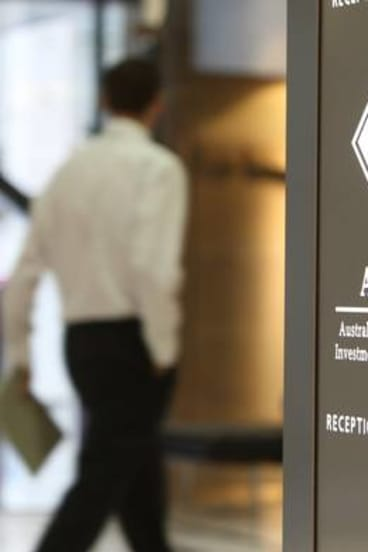According to ASIC, not only are Pousa and his group not licensed to offer financial advice, but the company that handled the trading, does not have a license to deal in foreign currency.