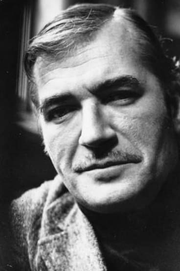 British Actor Nigel Davenport, who appeared in the Academy Award Best Picture winners 'A Man for All Seasons' and 'Chariots of Fire' has died aged 85.