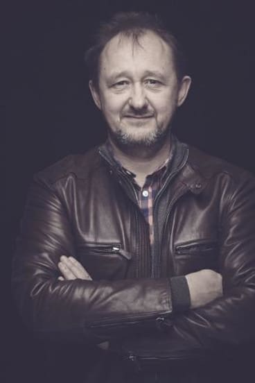 STC artistic director Andrew Upton has announced a star-studded 2015 season.