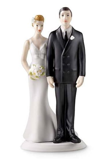 Is it not critical we discuss the inherent worth of marriage?