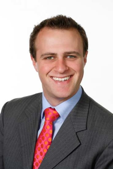 In announcing his appintment, Attorney-General George Brandis described Tim Wilson as ''one of Australia's most prominent public advocates of the rights of the individual''.