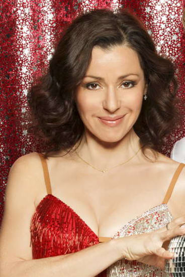 <i>Don't Hide</i> ... Tina Arena to headline Syndey Gay and Lesbian Mardi Gras after-party.