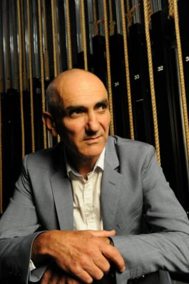 Paul Kelly claimed to use heroin for 20 years recreationally.