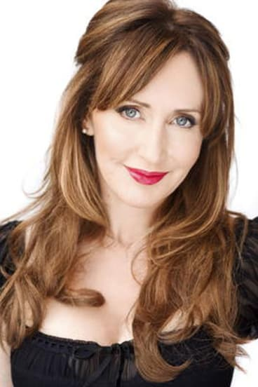Marina Prior will perform at the 2012 Leeuwin Concert.