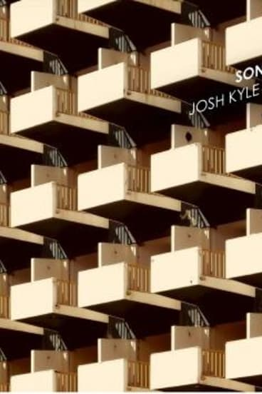 Josh Kyle and Sam Keevers: <i>Songs of Friends</i>.