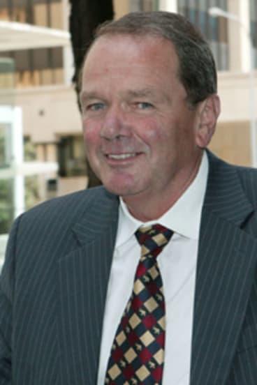 John Bowler wants the last word on the daylight saving debate.