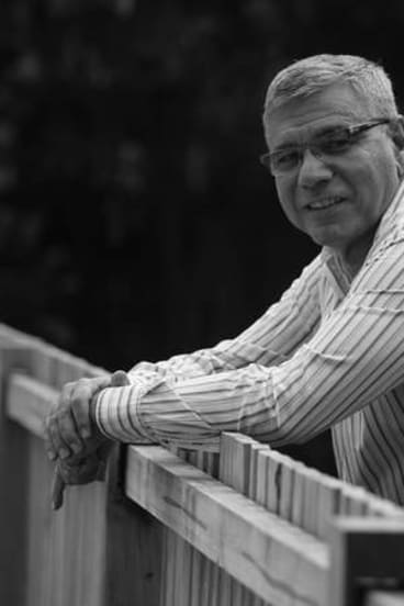 Other side … former ALP president Warren Mundine, who will chair the federal government's Indigenous Advisory Council.