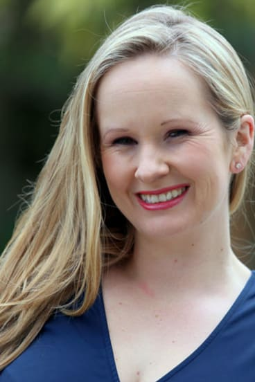 Eve John: A Business Plan Could Have Stymied Her Businessu0027s Growth.