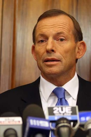 An incoming Coalition government would deliver $1.5 billion to the tunnel project.
