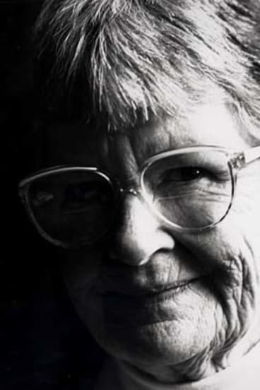 gwen harwood monday An analysis of the writings of gwen harwood and how through poetry, she paints and reflects on the major influences from her life written as a major independant.