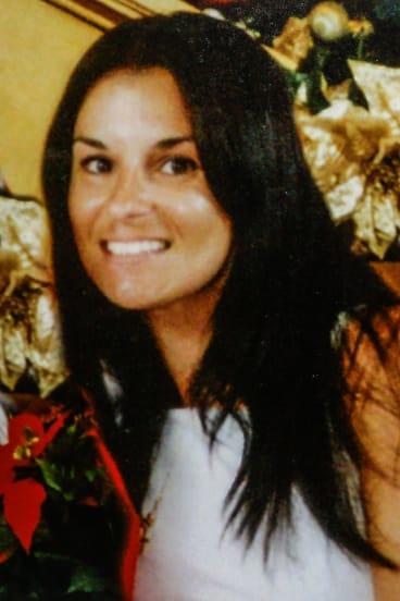 Keeli Dutton was murdered by her partner in the Sydney suburb of Miller.