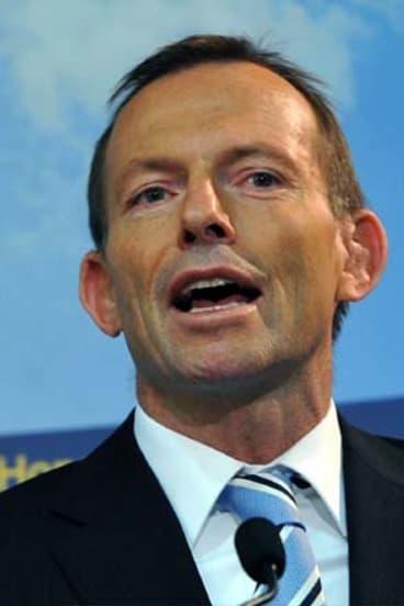 A vast majority of economists say Tony Abbott's climate plans aren't sound economic policy.